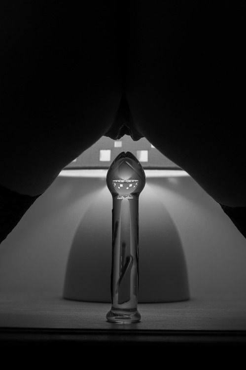 fotos porno en blanco y negro