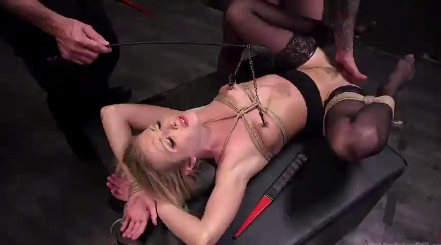 Video porno con sexo duro