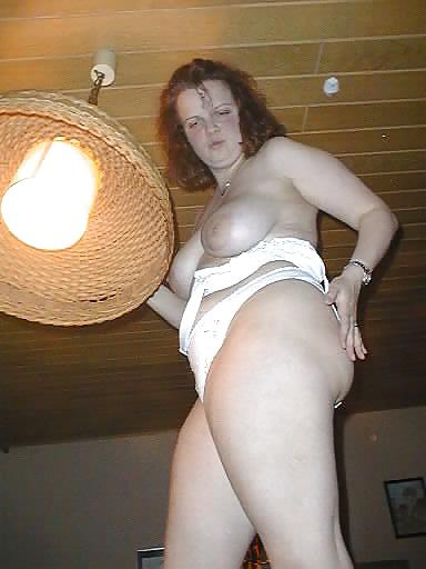 Fotos de sexo Caseras de un trio amateur 2