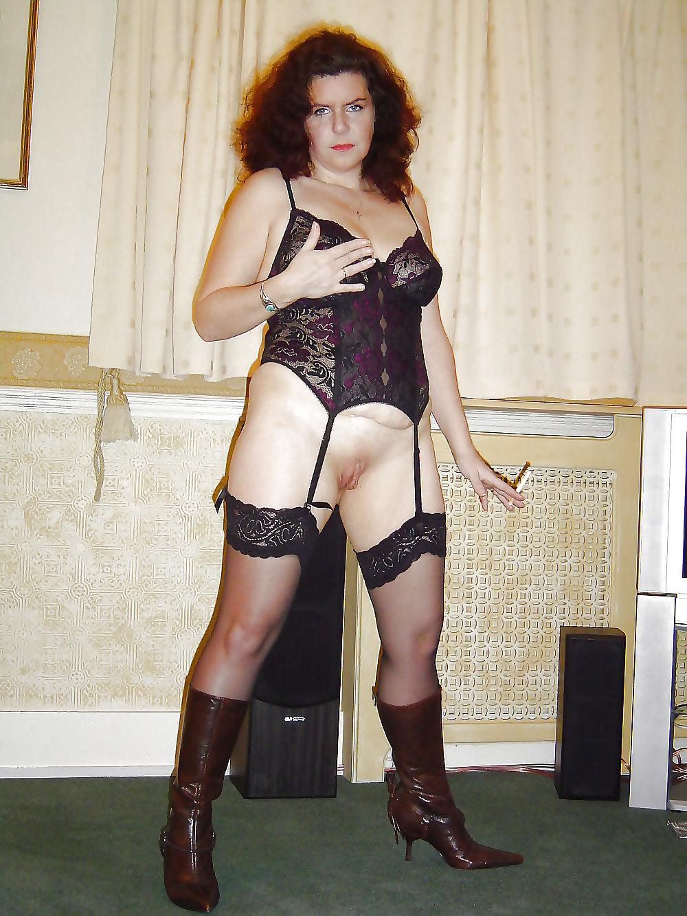 Fotos de mujeres sexy fumando 2