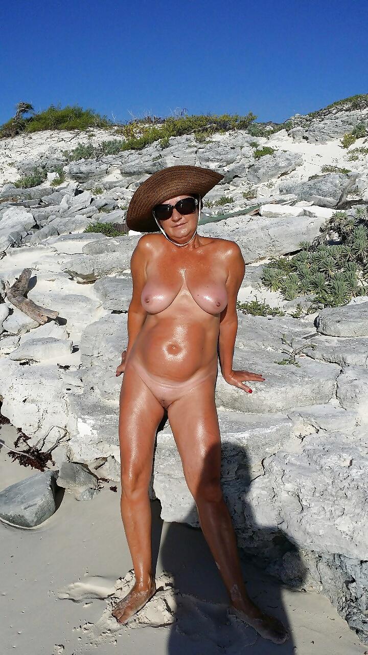 fotos de maduras desnudas y calientes