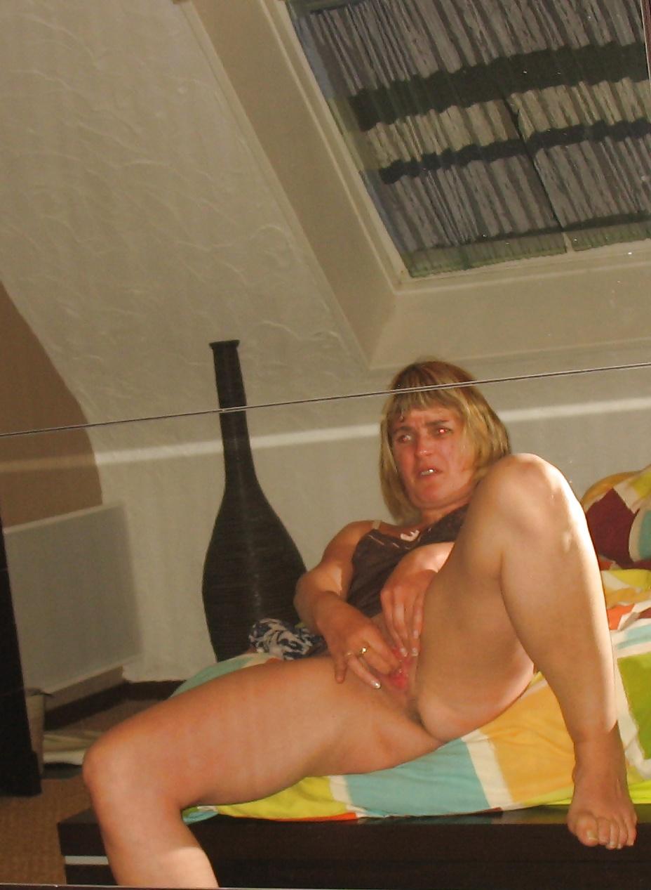 Fotos de sexo con una madura muy sabrosa 3