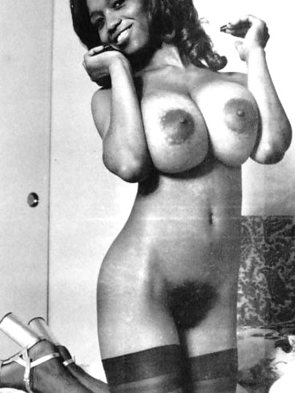 Fotos porno vintage con tetonas