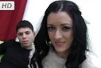 Videos XXX con maduras y en HD