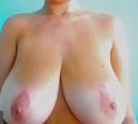 Video caliente con tetona