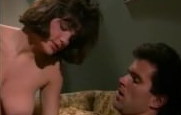 Un video porno antiguo