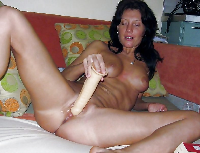 Mix de Fotos porno amateur para pajas