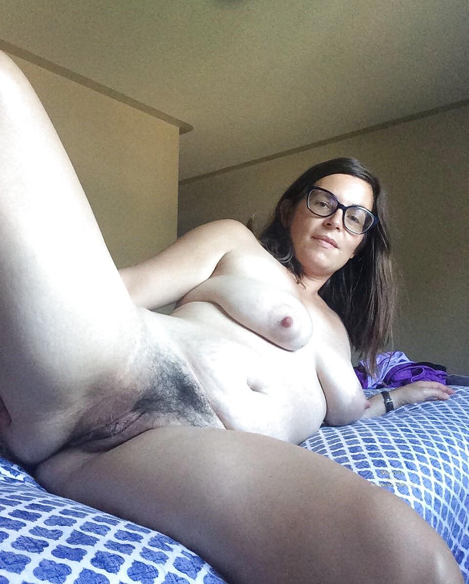 Fotos porno de Maduras y Milfs cachondas