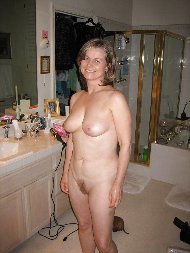 3 26 - Caseras fotos porno de maduras