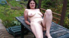 Caseras fotos porno de maduras