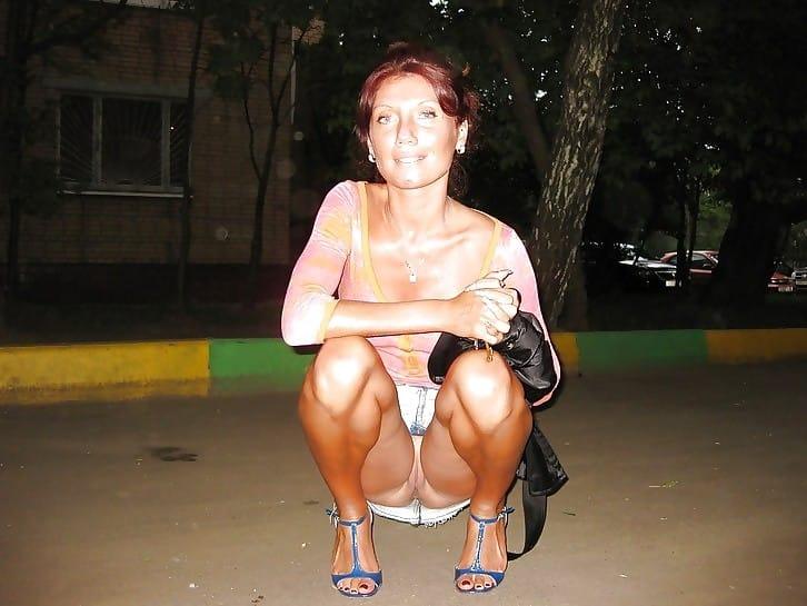 fotos XXX borrachas
