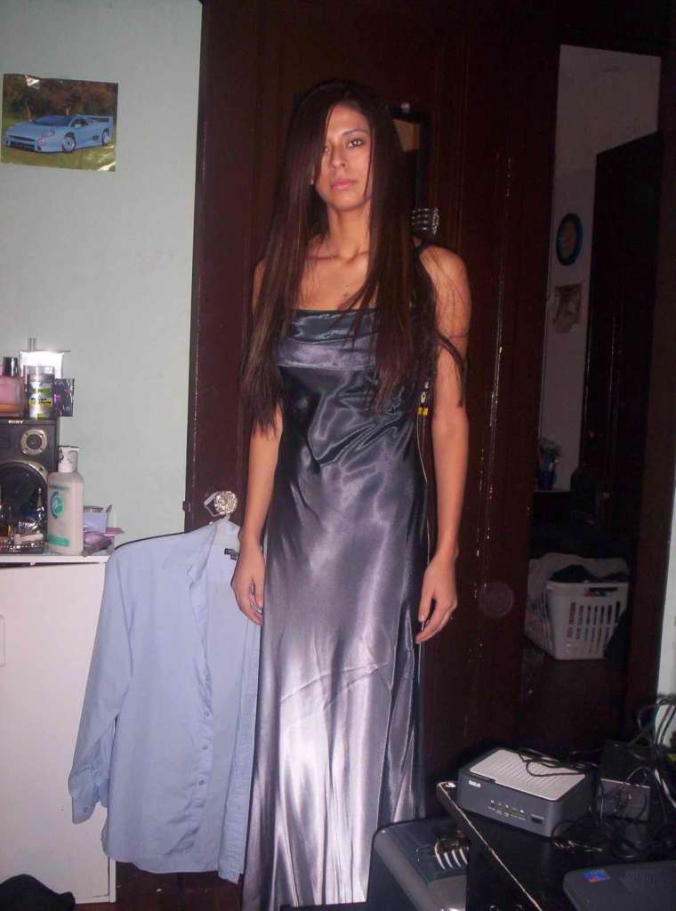 latinas morenas xxx fotos