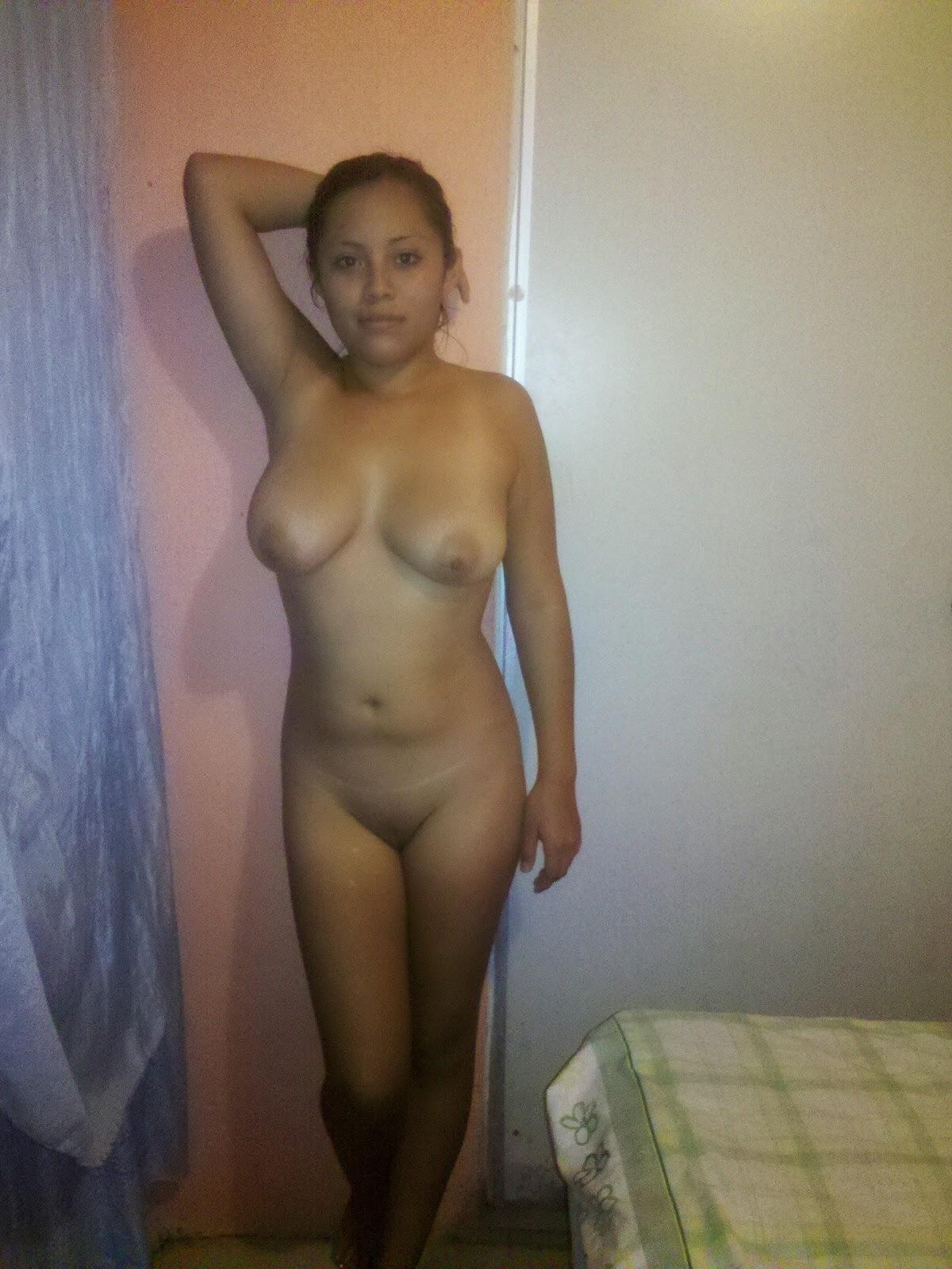 fotos mujeres buscando vergas