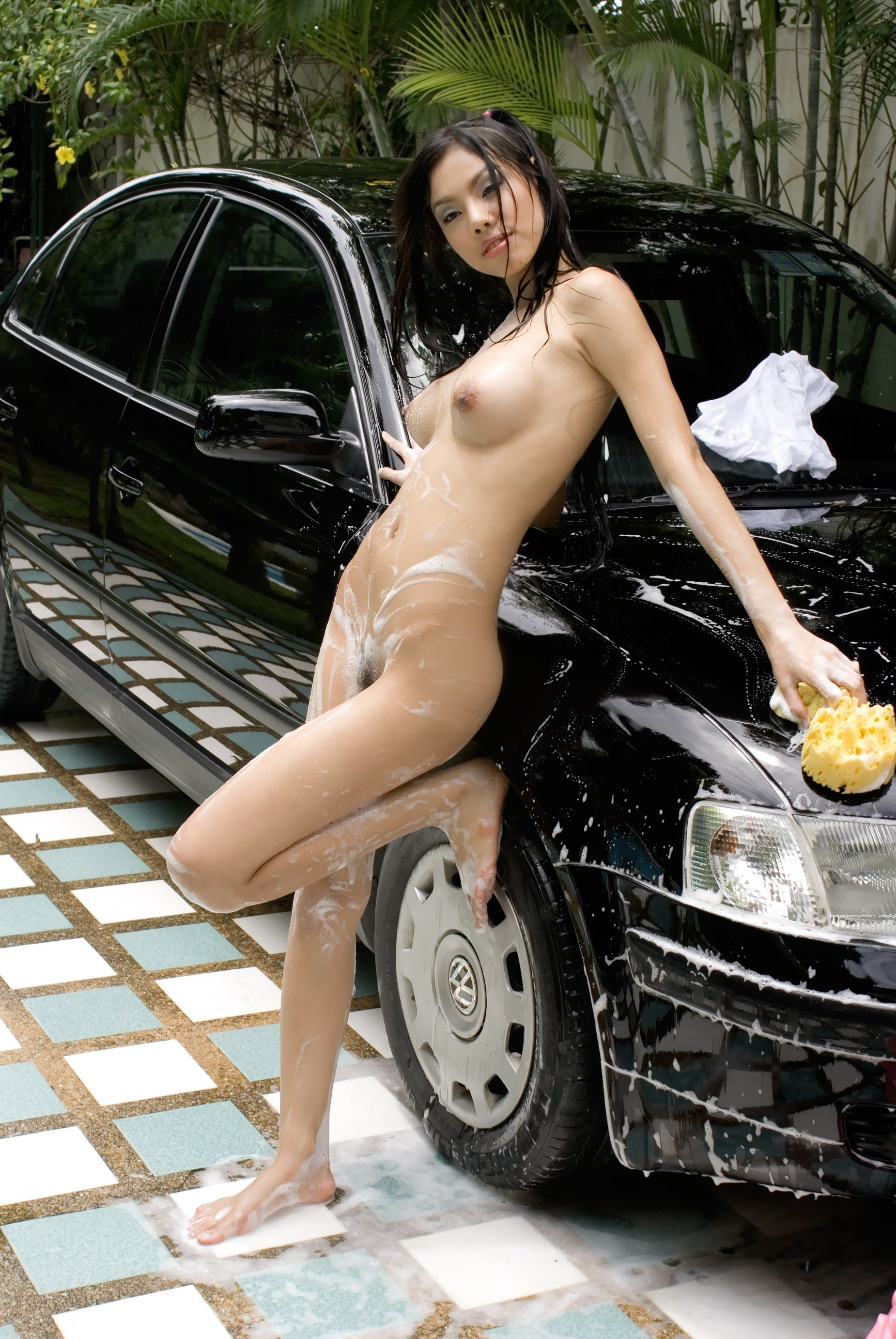 nude-girls-washing-cars-pic-sexy-girl-am-got-sikis-picture