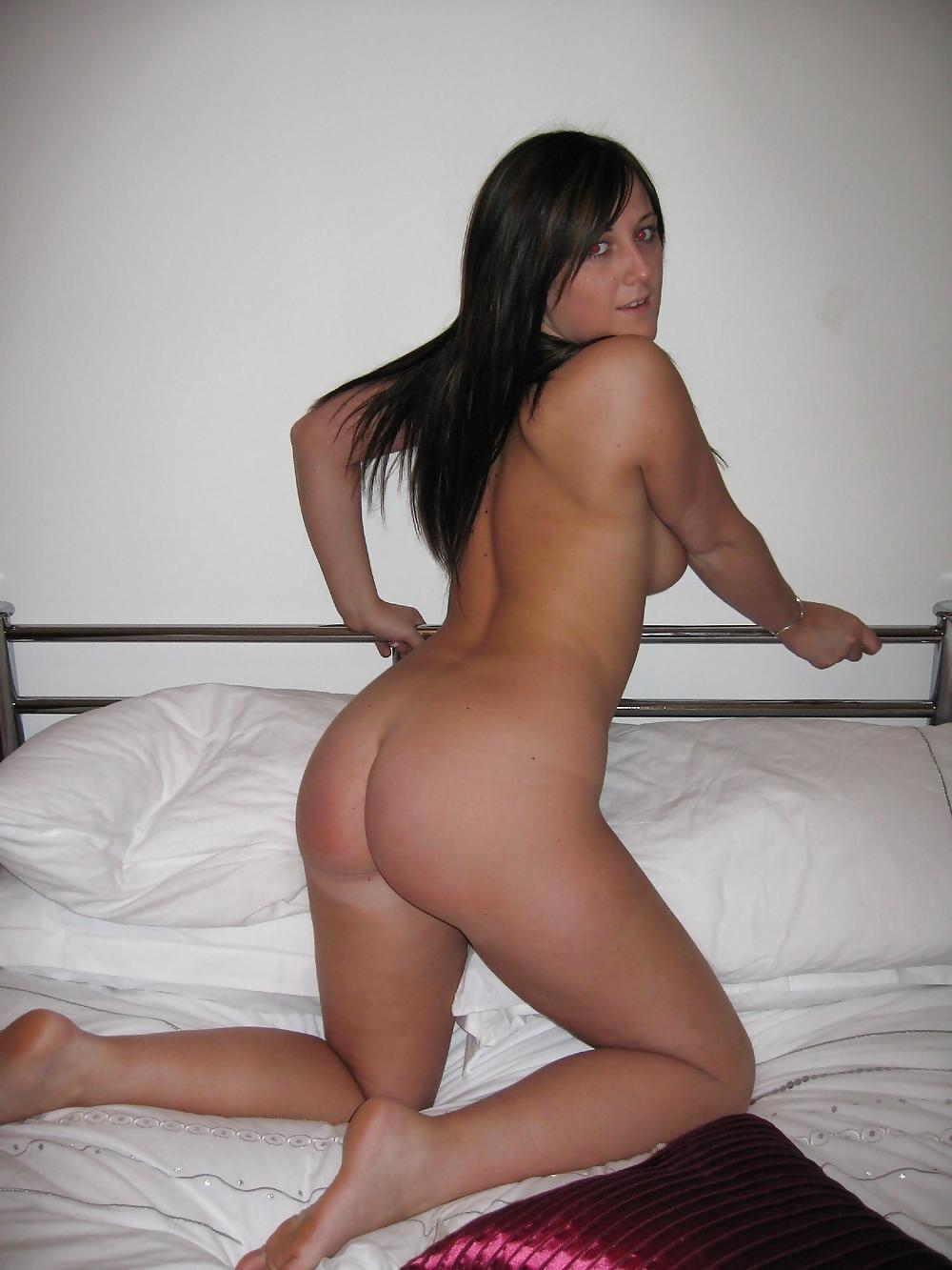 fotos chicas bisexuales amateurs