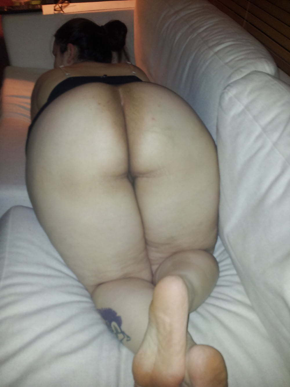gordas amateur porno