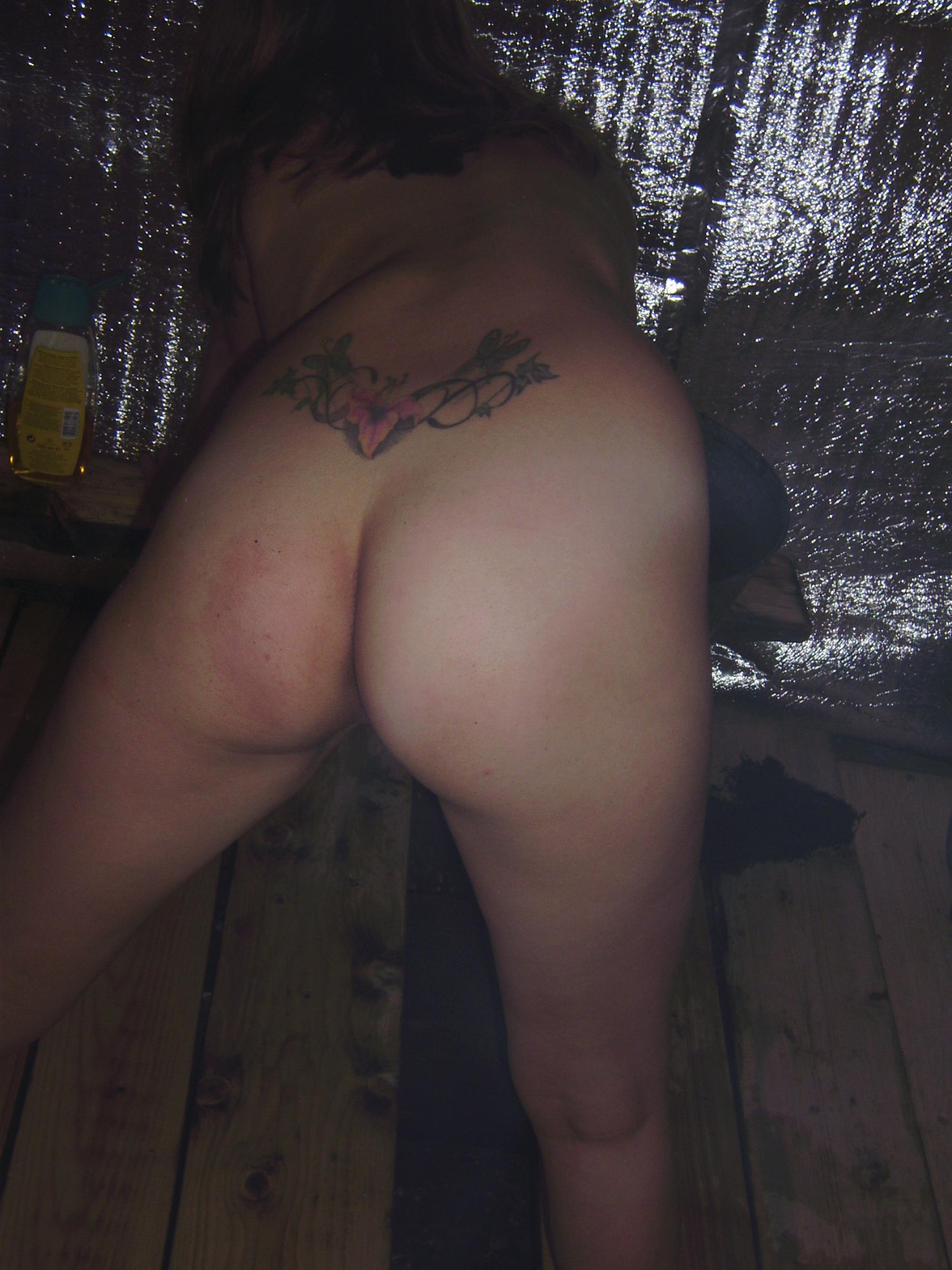 fotos sexo saunas