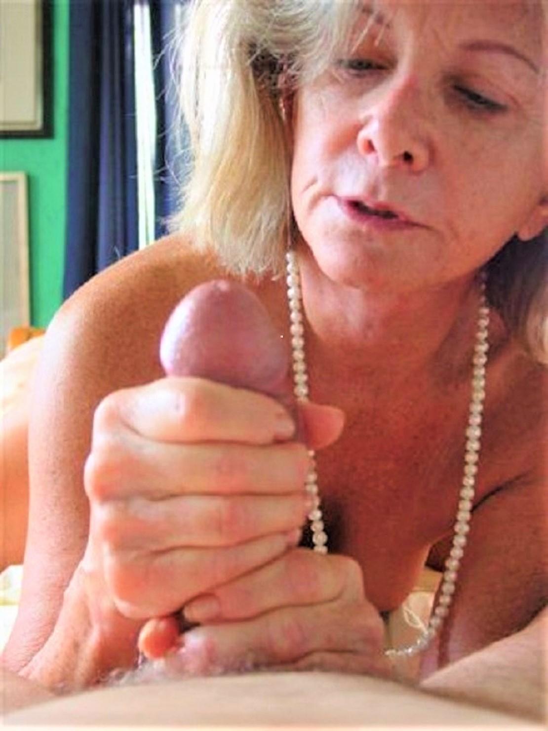 fotos porno abuelas