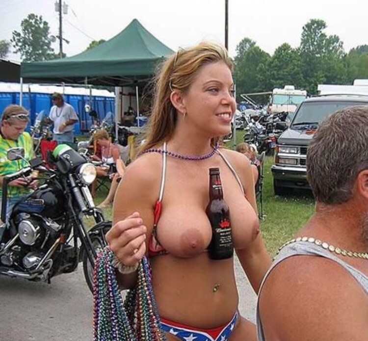 Real country girls nude