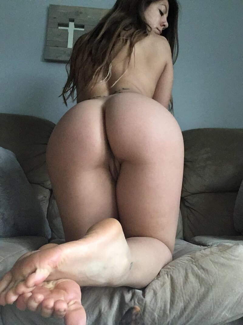 XXX Fotos de Amateurs desnudas