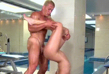 gifs, xxx, yoga,posturas,porno