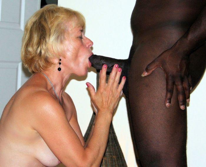 Abuelas XXX Imagenes follando con negros