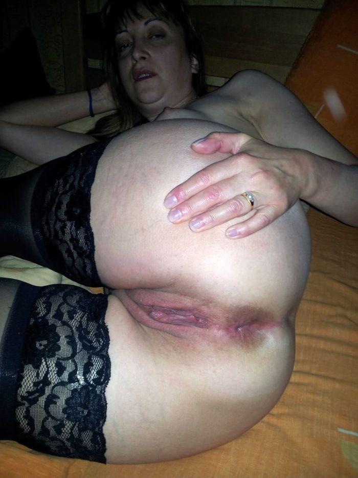 Fotos Abuelas sexys muestran sus coños 4