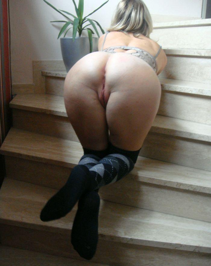 Fotos Abuelas sexys muestran sus coños 6
