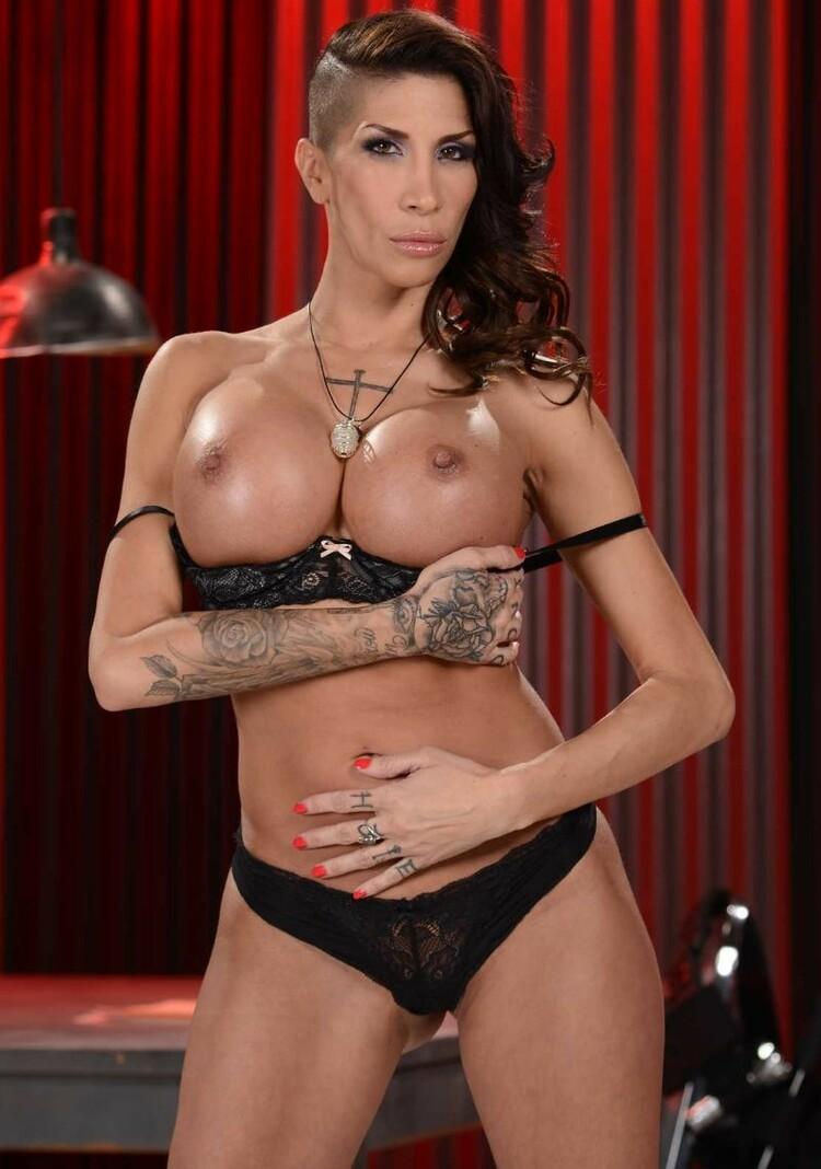 Fotos y Videos Kayla Carrera mujer, Actriz porno 4