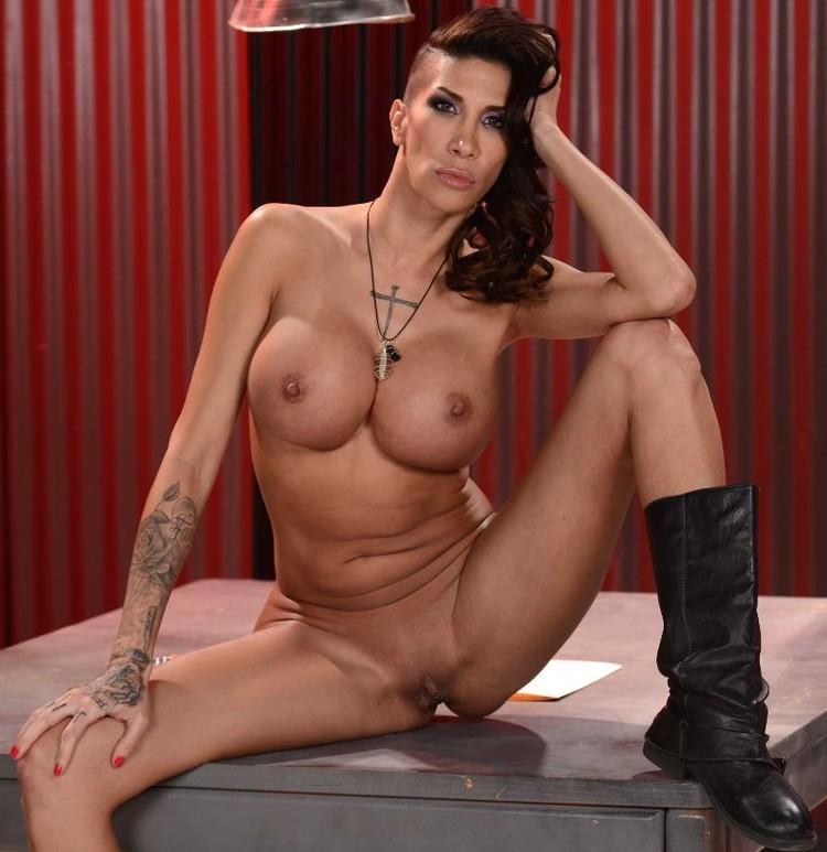 Fotos y Videos Kayla Carrera mujer, Actriz porno 7