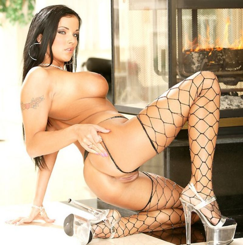 Imagenes XXX Lanny Barby tetona desnuda enseñando el coño, actrices porno, estrellas del cine XXX, Pornstars 8