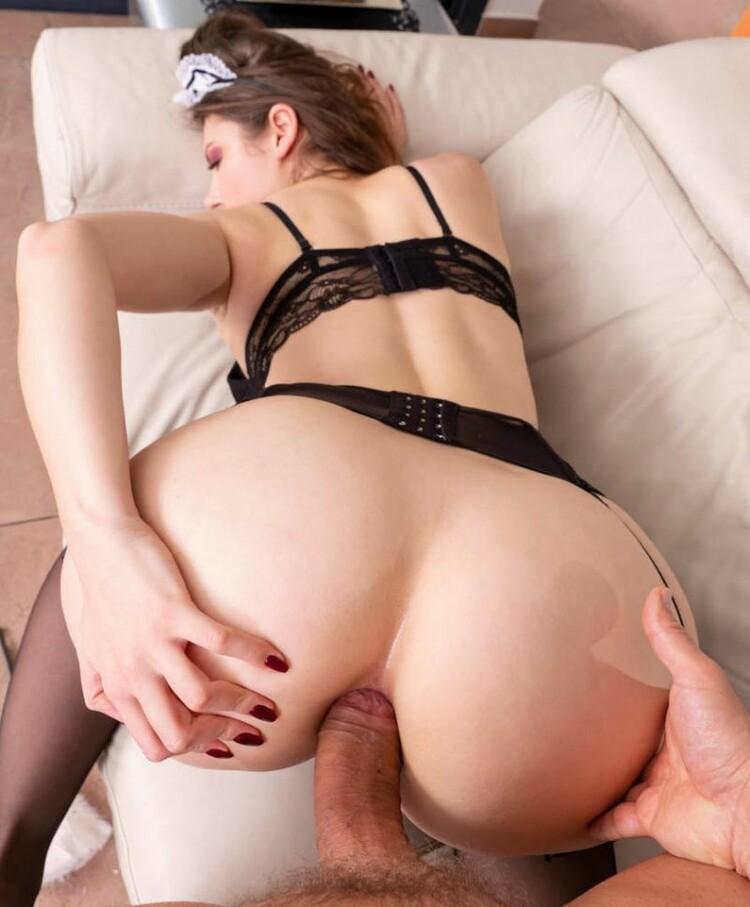 Sexo de Muy Zorras en imagenes XXX