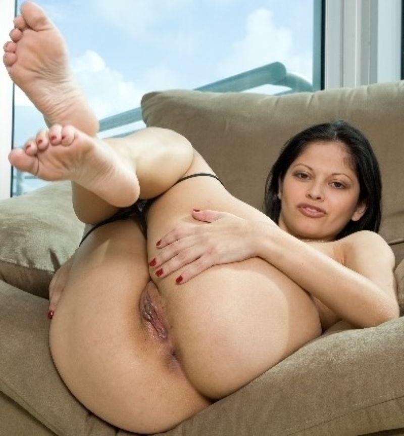 Evie Delatosso Fotos tetonas desnudas XXX Latinas