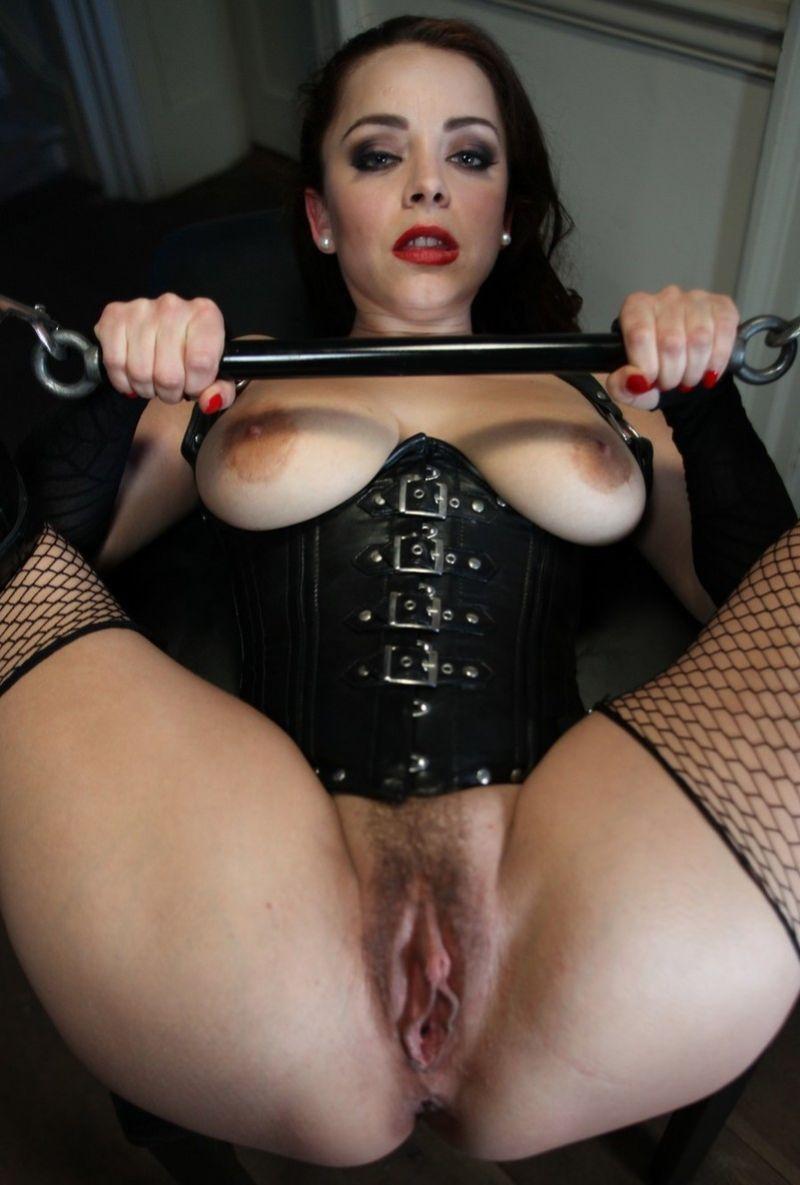 Fotos de Actrices porno, fotos pornstars